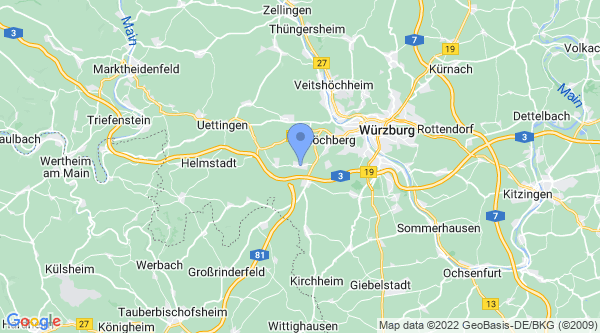 97249 Eisingen