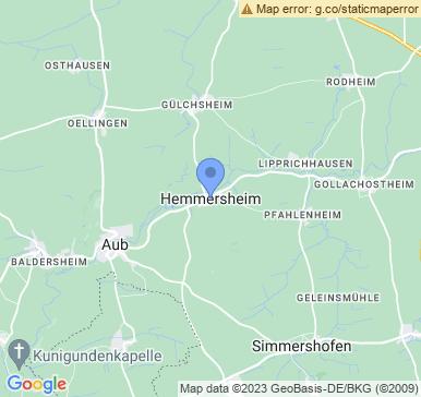 97258 Hemmersheim