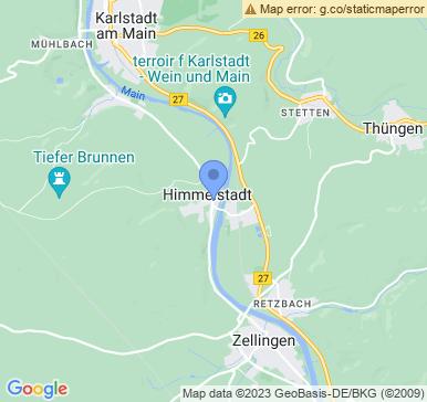 97267 Himmelstadt