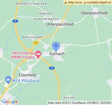 97273 Kürnach