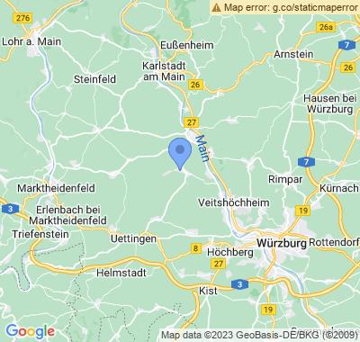97274 Leinach