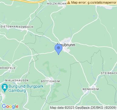 97277 Neubrunn
