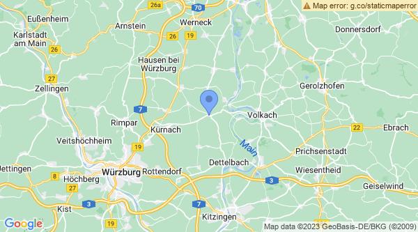 97279 Prosselsheim