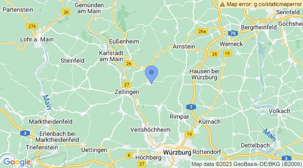 97282 Retzstadt