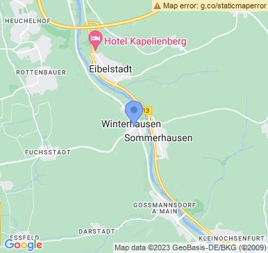 97286 Winterhausen