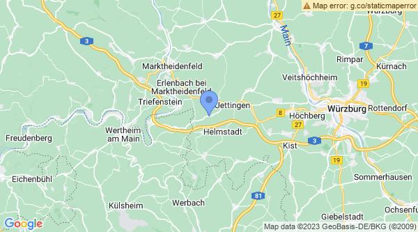 97292 Holzkirchen