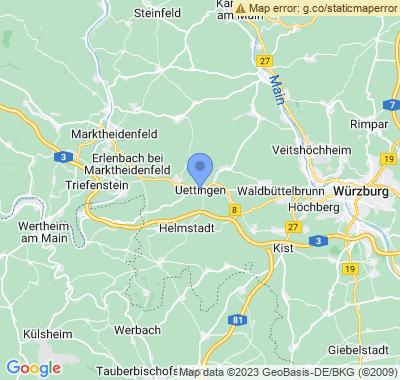 97292 Uettingen