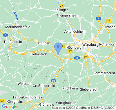 97295 Waldbrunn