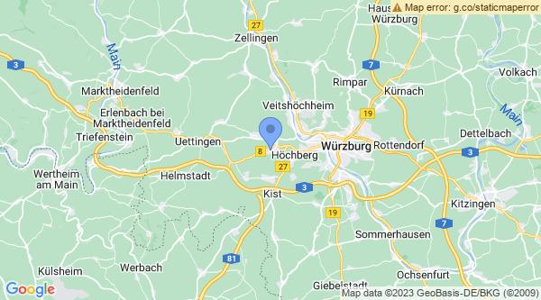97297 Waldbüttelbrunn