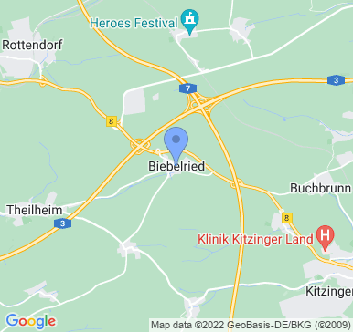 97318 Biebelried