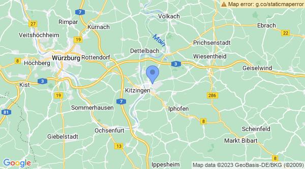 97318 Kitzingen