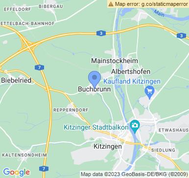 97320 Buchbrunn