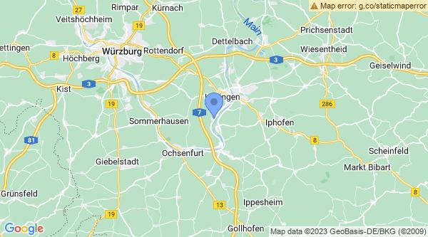 97320 Sulzfeld am Main