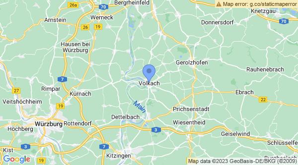 97332 Volkach