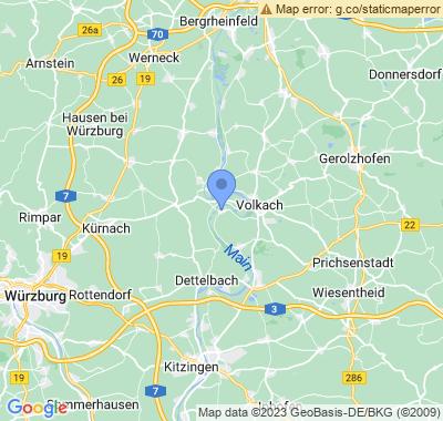 97334 Nordheim am Main