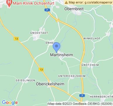 97340 Martinsheim