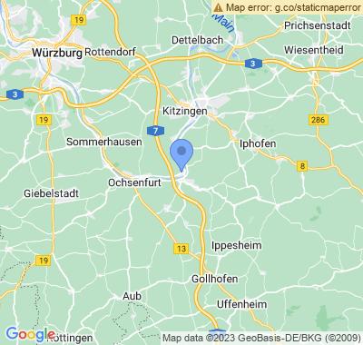 97340 Segnitz