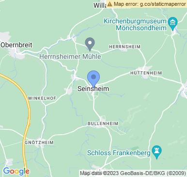 97342 Seinsheim