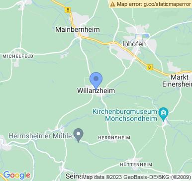 97348 Willanzheim