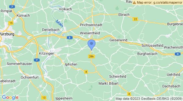 97355 Castell