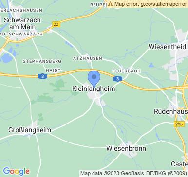 97355 Kleinlangheim