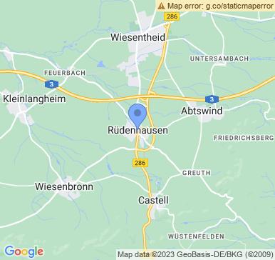 97355 Rüdenhausen