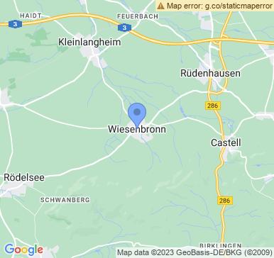 97355 Wiesenbronn