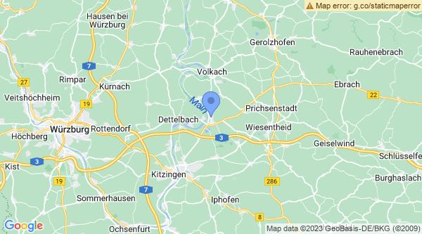 97359 Schwarzach am Main
