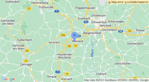 97440 Werneck