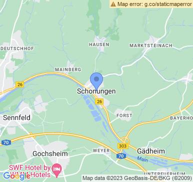 97453 Schonungen