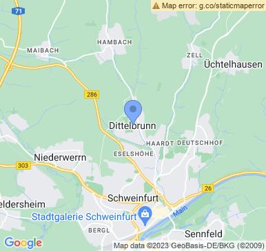 97456 Dittelbrunn