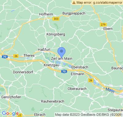 97475 Zeil am Main