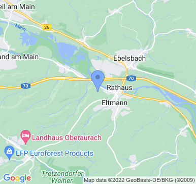 97483 Eltmann
