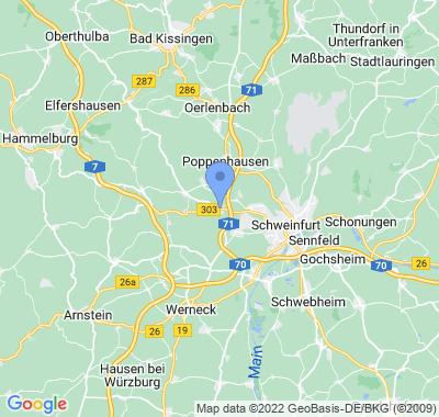 97502 Euerbach