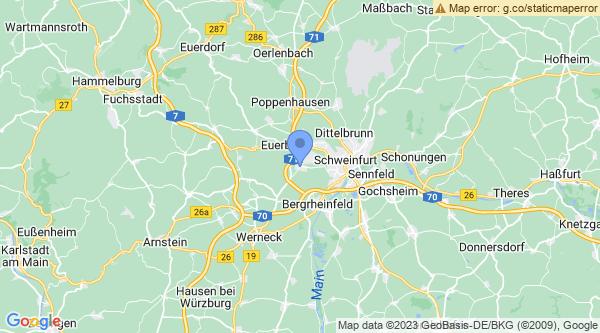 97505 Geldersheim