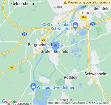 97506 Grafenrheinfeld