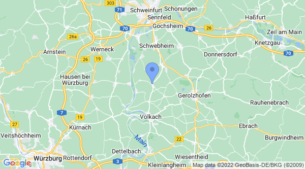 97509 Kolitzheim
