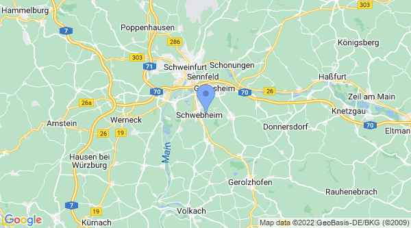 97525 Schwebheim