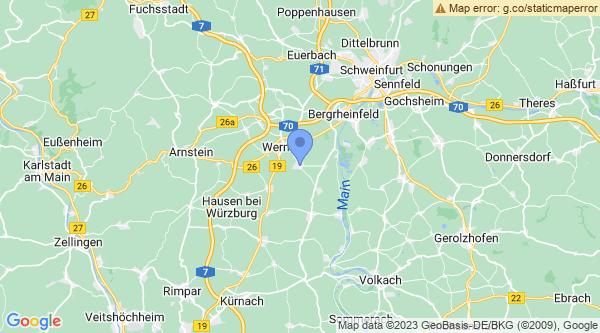 97534 Waigolshausen