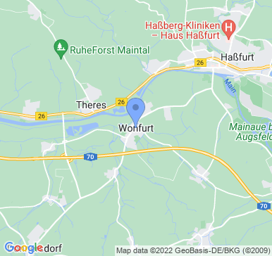 97539 Wonfurt