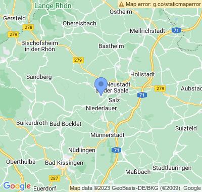 97618 Hohenroth