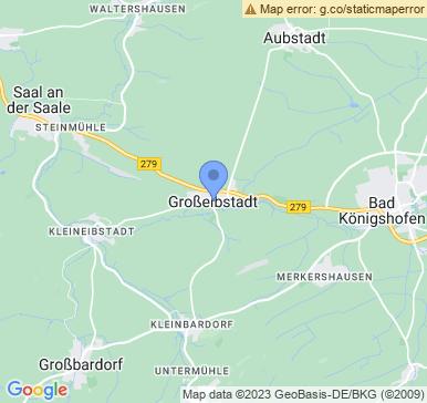97633 Großeibstadt