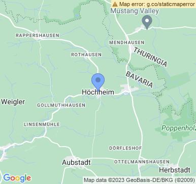 97633 Höchheim