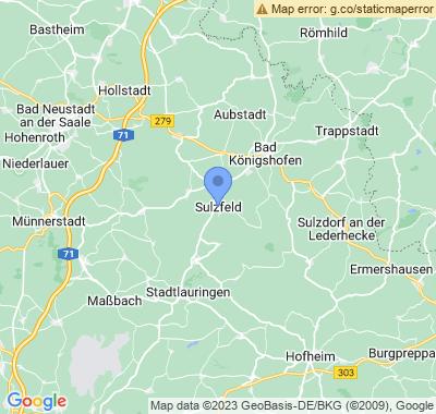 97633 Sulzfeld