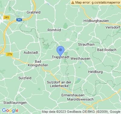 97633 Trappstadt