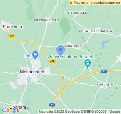 97638 Mellrichstadt