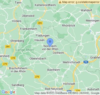 97647 Nordheim vor der Rhön