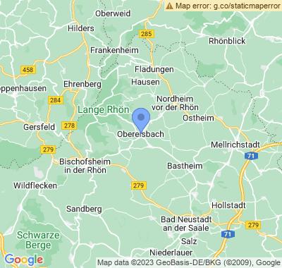 97656 Oberelsbach