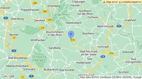 97659 Schönau an der Brend