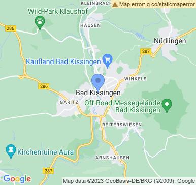 97688 Bad Kissingen